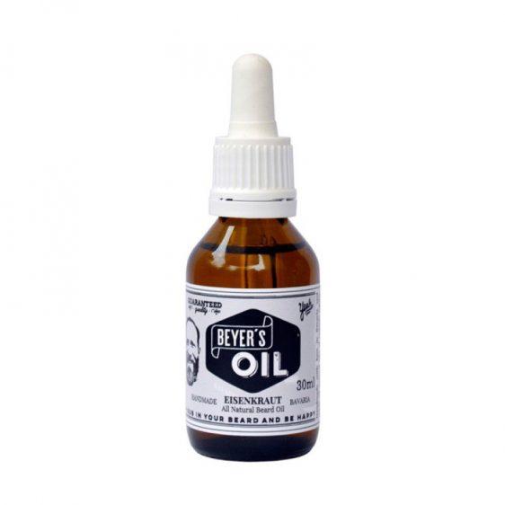 bartoel_beyers_oil