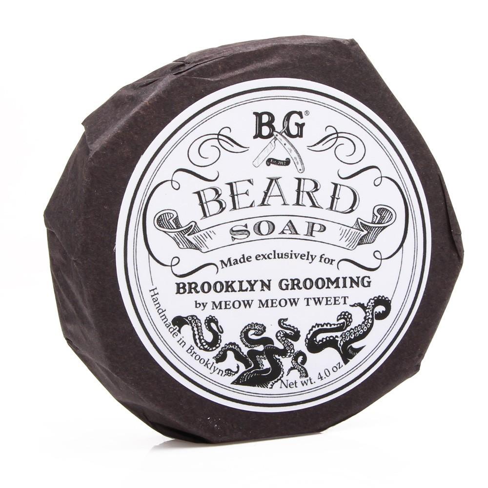 brooklyn-grooming-beard-soap_1280x12801