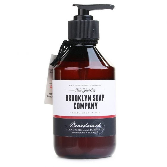 brooklyn_soap_bartshampoo