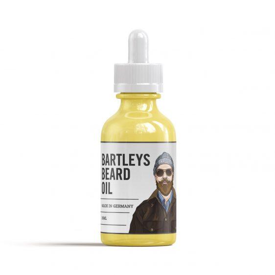 bartleys_beard_oil