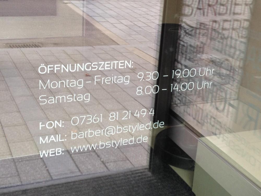 Frankfurt Börse öffnungszeiten