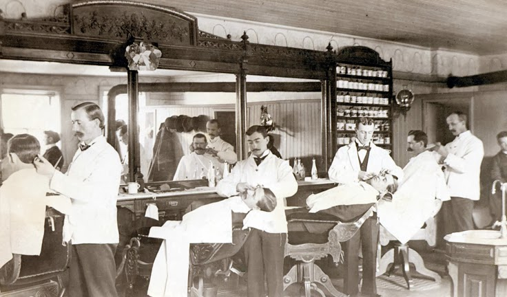 barber-shop-geschichte