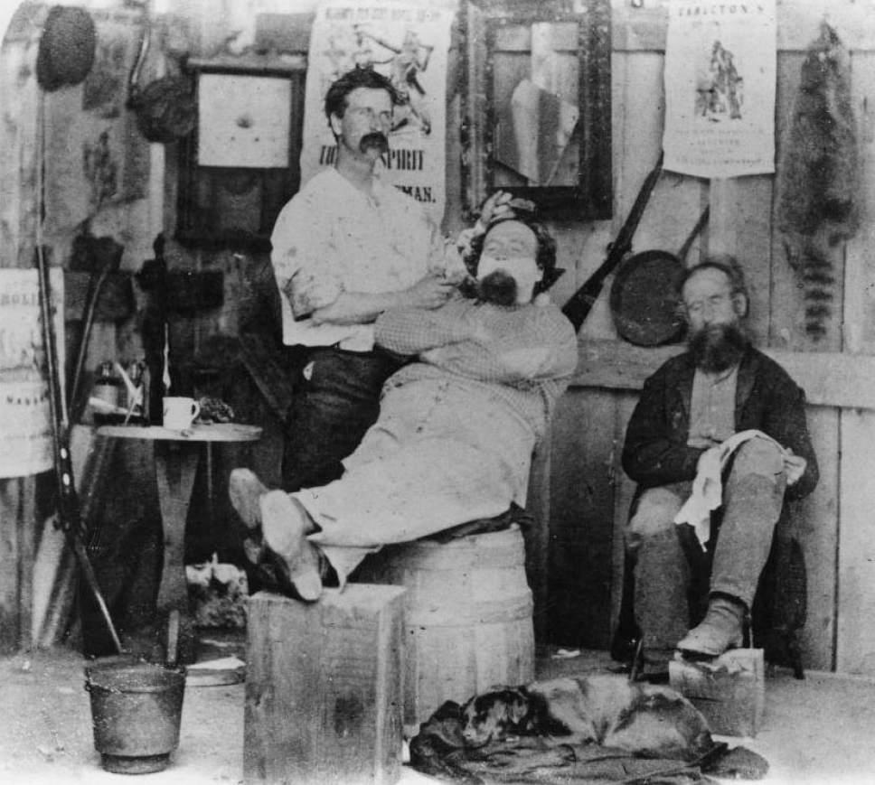barbershop_barbers