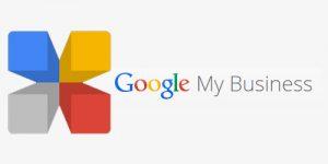 barbershop_werbung_google-my-business