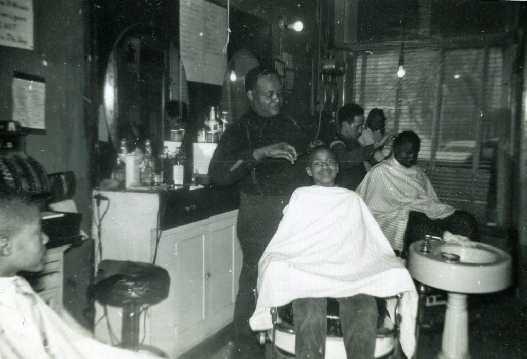 historischer_barbershop_usa2