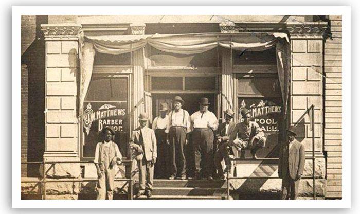 historischer_barbershop_usa3