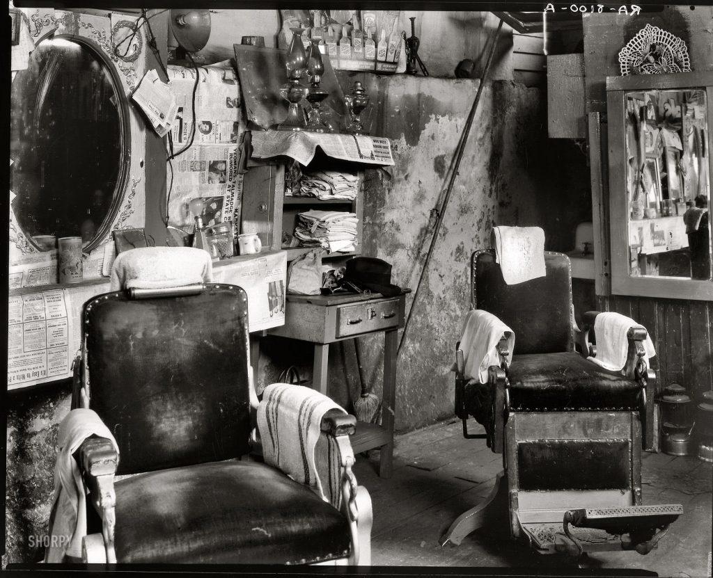 vintage_barbershop_20er-jahre