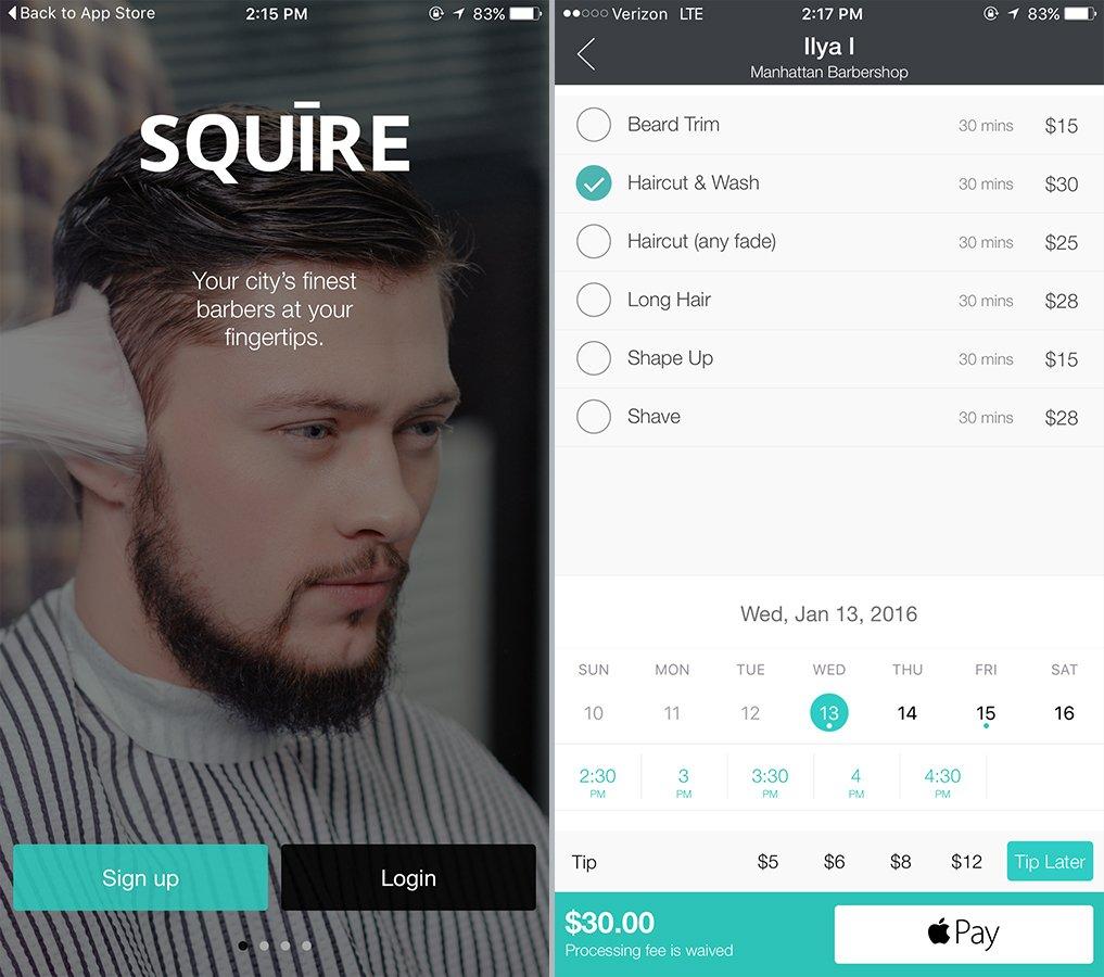 so-funktioniert-die-squire-app