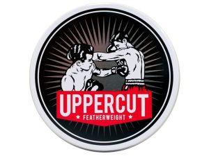 uppercut-deluxe-featherwight-pomade