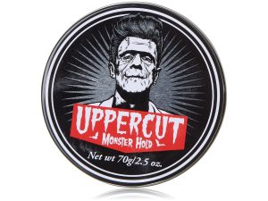 uppercut-pomade-deluxe-monster-hold