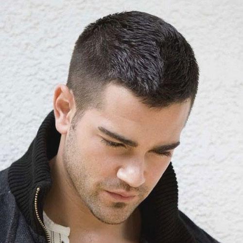 Tipps Fürs Haar Der Leitfaden Für Echtes Männerhaar