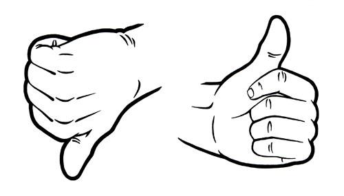 Komfortschaummatratze Gut Oder Schlecht : schlechtes bart l von diesen 7 bart len l sst du besser die finger ~ A.2002-acura-tl-radio.info Haus und Dekorationen