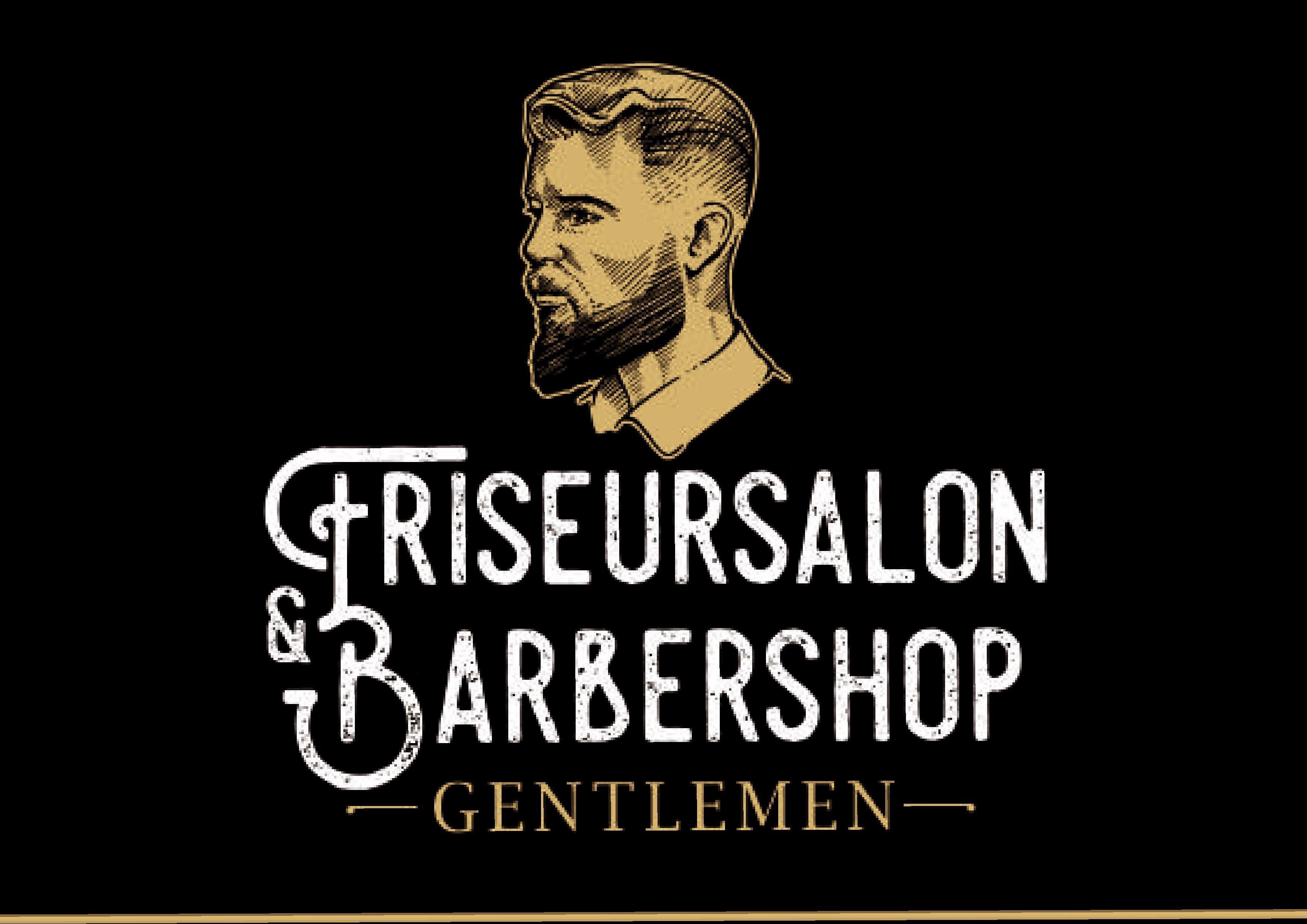Barbershop Gentlemen