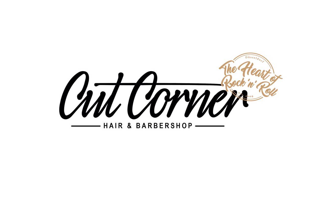 Cut Corner – Hair & Barbershop