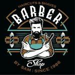 Barbershop By Sam