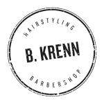 Bernhard Krenn Barbershop in Wien