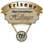 Berchtesgadener Haarschneiderei & Barbershop