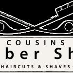 Cousins Barber Shop