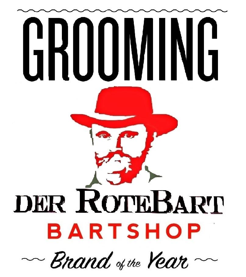Barber Shop Erlangen