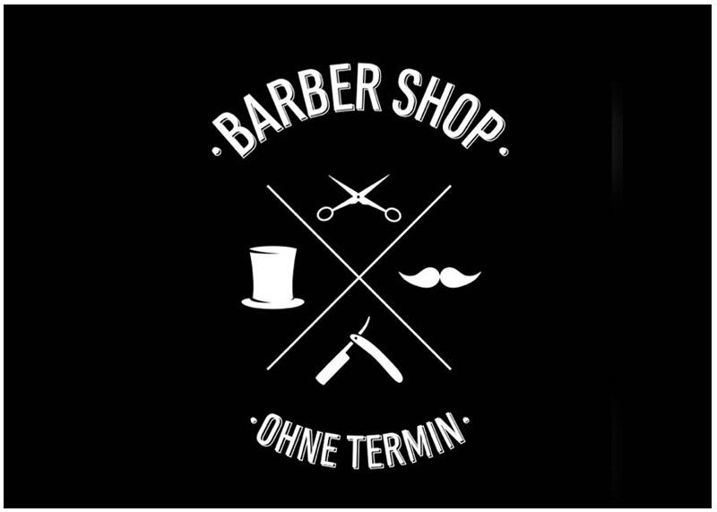 Barbershop Karlsruhe