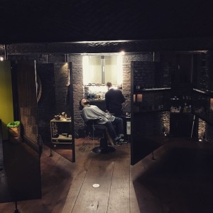 WHEADON – Barbershops Berlin